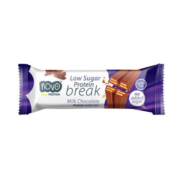 Protein break bar - 21,5g