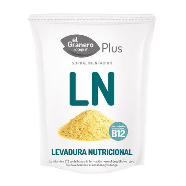 Nutritional yeast high in b12 - 150g