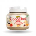 Wtf?! cocochoc white protein cream - 250g