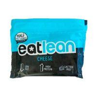 Protein Cheese Eatlean - 200g