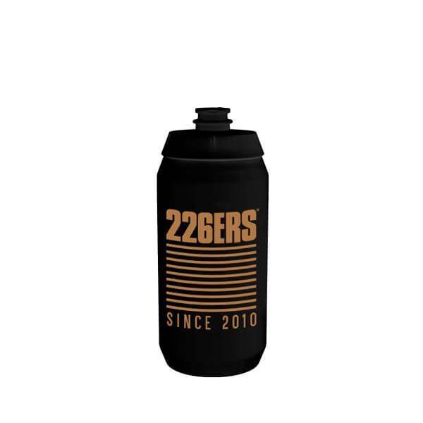 Bottle since 2010 ltd superlight - 550ml