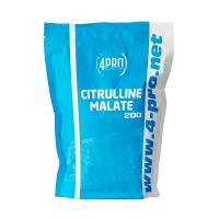 Citrulline malate - 200g
