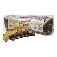 Protein bread - 500g