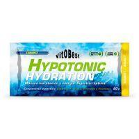 Hypotonic hydration - 12 sachets