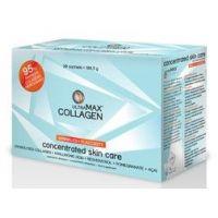 Ultramax colagen - 30 sticks