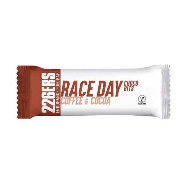 Race day bar - 40g