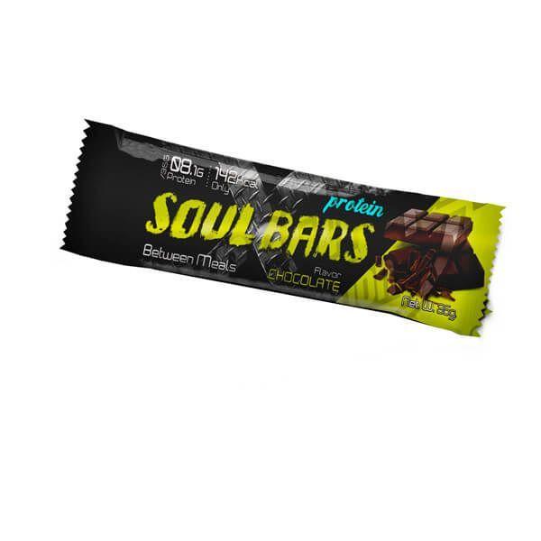 Soul bars - 35g