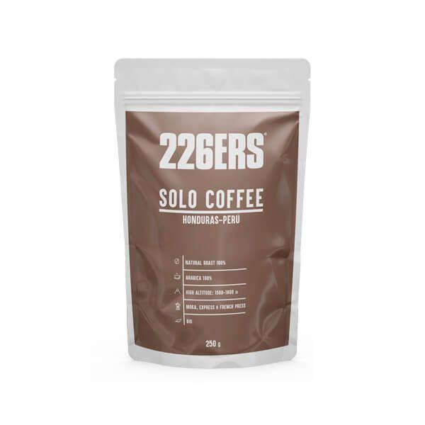 Solo coffee - 250g