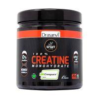 Sport Live 100% Créatine Monohydrate - 300g