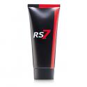 Rs7 fisio forte cream - 200ml