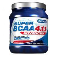 Super BCAA Anabol 4:1:1 - 400 comprimés