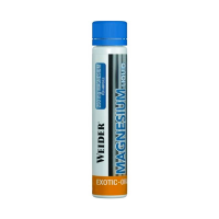 Magnesium liquid - 25ml
