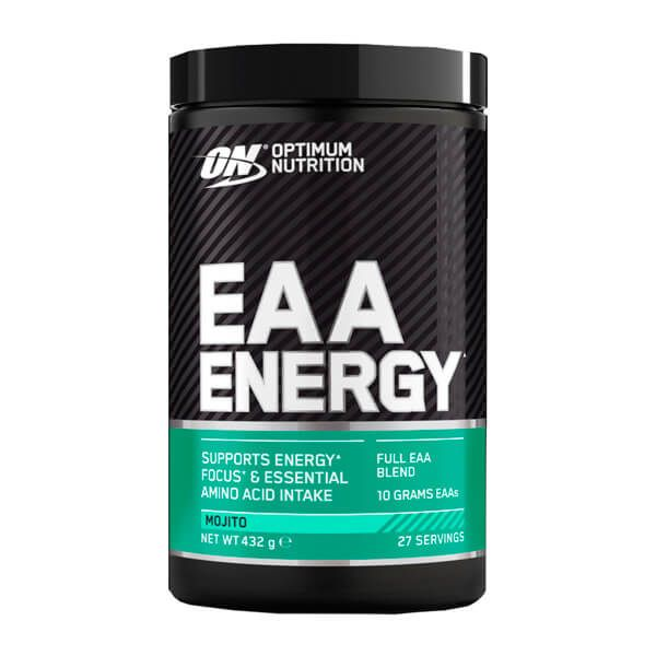Eaa energy - 432g