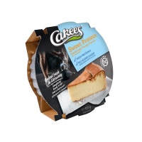Sweet protein cakees - 450g