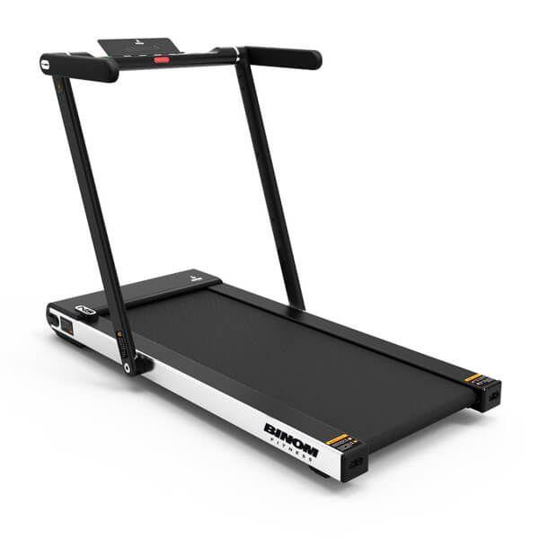 Treadmill binom bt4