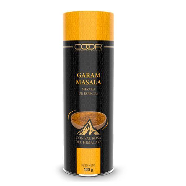 Spice garam masala - 100g