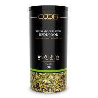Reduccor tea - 75g