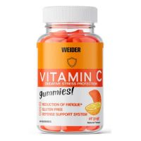 Vitamin C UP - 84 Chewing-gums