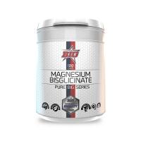 Bisglycinate de Magnésium - 100 caps