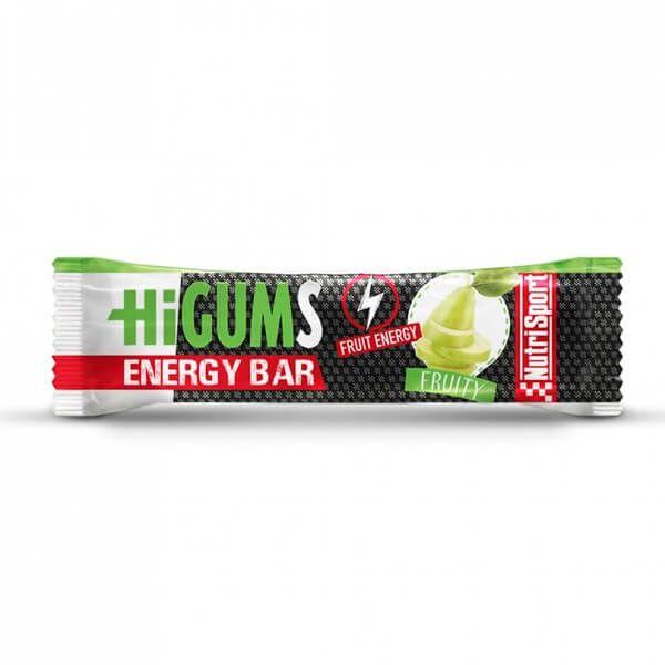Higums bar - 25g