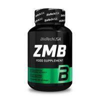 Zmb - 60 capsules