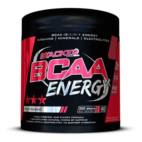 Bcaa energy - 300g