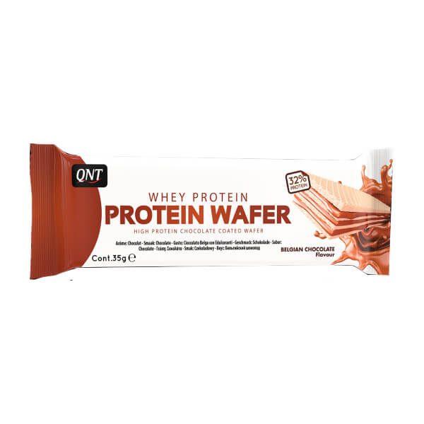 Protein wafer bar - 35g
