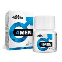 4men - 30 capsules