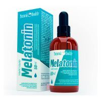 Melatonin - 50ml