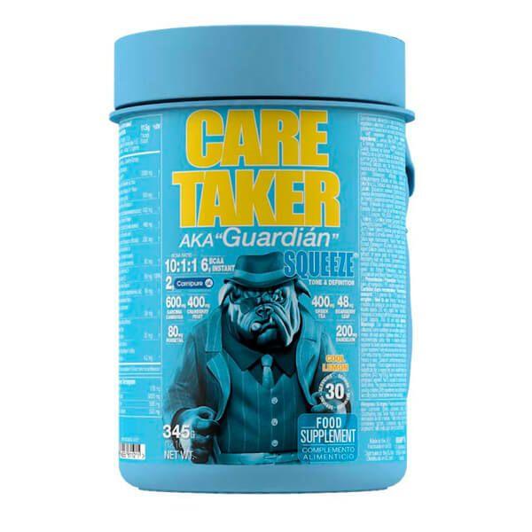Caretaker squeeze - 345g