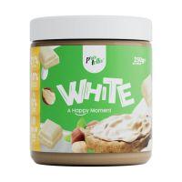 Protella blanche - 250g