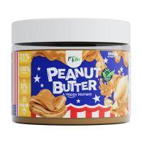 Pronut butter crunchy - 500g