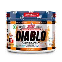 Diablo - 120 caps