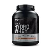 Platinum Hydro Whey® - 3,5 Lbs (1,59 kg)