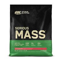 Optimum Serious Mass (5,45Kg) 12 Lbs