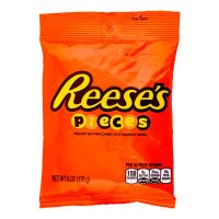 Reese's pieces - 170g