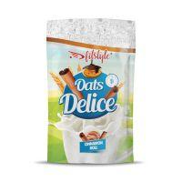 Oats delice gluten free - 500g