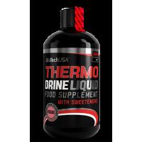 Thermo Drine Liquid - 500ml Biotech USA - 1