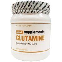 Glutamine en poudre - 300 gr