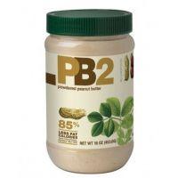 PB2 - 453g (Beurre de Cacahuète)