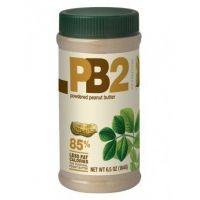 PB2 - 184g (Beurre de Cacahuète)