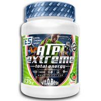 Nouvelle ATP Extreme - 635g