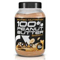 beurre d'arachide - 500 g