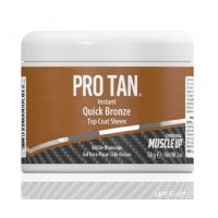 Quick Bronze - Dark Brown - 59 ml