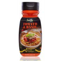 salsa tomate basilico 305ml