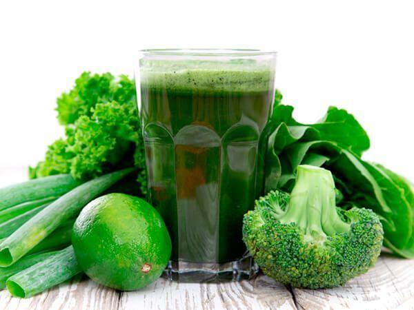 Pré et Probiotiques