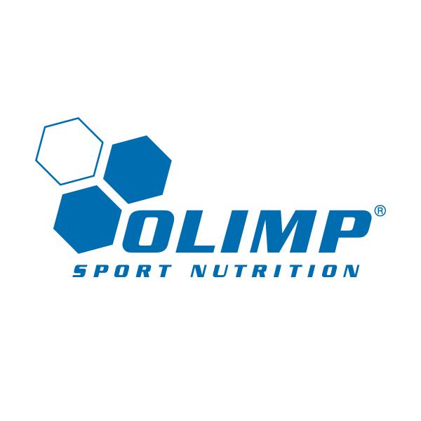 Logo Olimp Sport