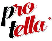 Logo ProTella