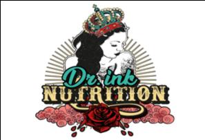 Dr Ink Nutrition