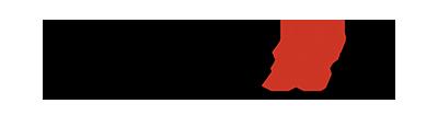 Logo Eleven Fit